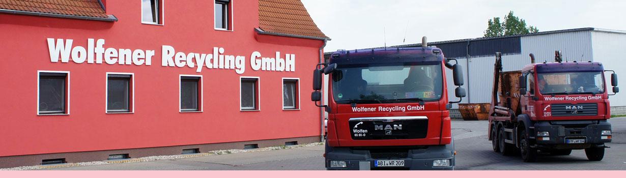 16-vormhaus_wr